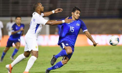 Soi kèo Phạt góc Trinidad vs El Salvador, 6h30 ngày 15/7 dự đoán Gold Cup