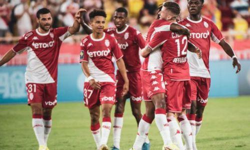 Soi kèo Troyes vs Monaco, 18h00 ngày 29/8 dự đoán Ligue 1