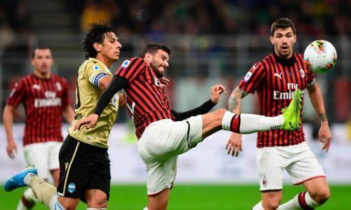 Soi kèo Valencia vs Milan, 1h30 ngày 5/8 dự đoán Giao hữu