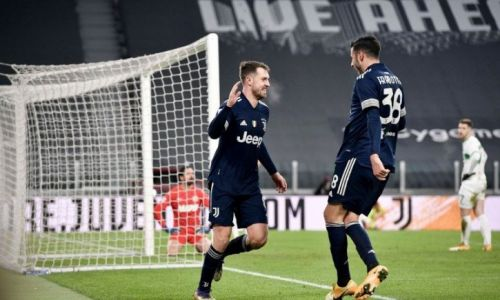 Soi kèo Juventus vs Sassuolo, 23h30 ngày 27/10 dự đoán Serie A