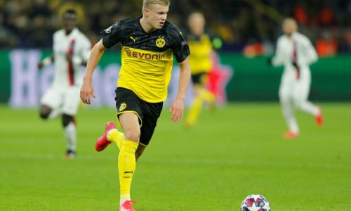 Soi kèo Ajax vs Dortmund, 2h00 ngày 20/10 dự đoán Cup C1 2021