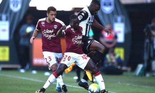 Soi kèo Angers vs Metz, 20h00 ngày 3/10 dự đoán Ligue 1