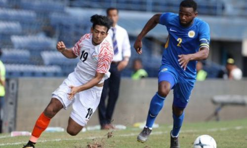 Soi kèo Bahrain vs Curacao, 23h00 ngày 6/10 dự đoán Giao hữu Quốc tế
