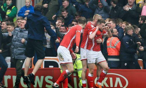 Soi kèo Barnsley vs Sheffield United, 18h30 ngày 24/10 dự đoán Hạng nhất Anh