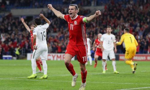 Soi kèo Belarus vs Wales, 20h00 ngày 5/9 dự đoán Vòng loại World Cup