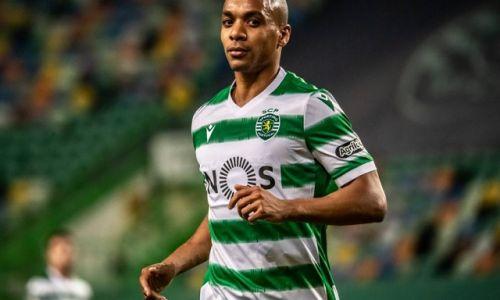 Soi kèo Besiktas vs Sporting Lisbon, 23h45 ngày 19/10 dự đoán Cup C1 2021