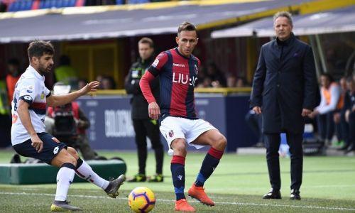 Soi kèo Bologna vs Genoa, 23h30 ngày 21/9 dự đoán Serie A