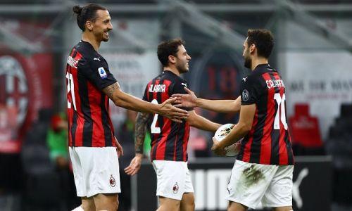 Soi kèo Bologna vs Milan, 1h45 ngày 24/10 dự đoán Serie A