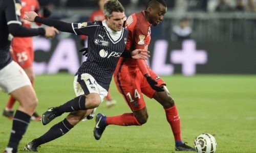 Soi kèo Bordeaux vs Rennes, 18h00 ngày 26/9 dự đoán Ligue 1