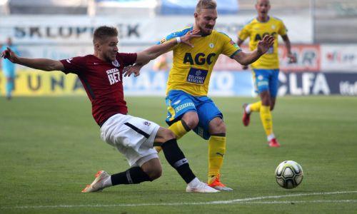 Soi kèo Brondby vs Sparta Praha, 2h00 ngày 17/9 dự đoán Cup C2 2021