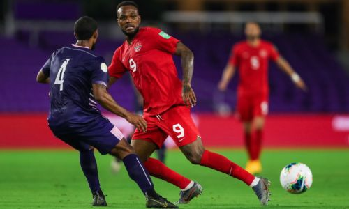 Soi kèo Canada vs Panama, 6h30 ngày 14/10 dự đoán Vòng loại World Cup 2022