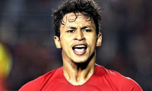 Soi kèo Đài Loan vs Indonesia, 20h00 ngày 11/10 dự đoán Asian Cup