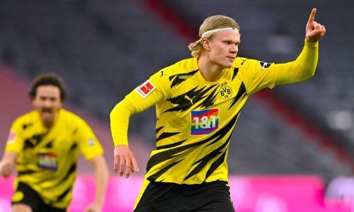 Soi kèo Dortmund vs Sporting Lisbon, 2h00 ngày 29/9 dự đoán Cup C1 2021