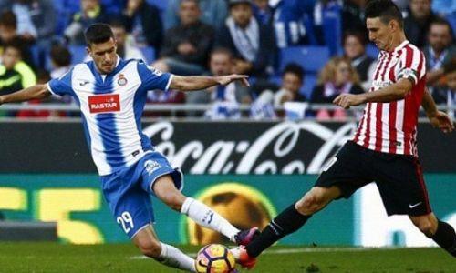 Soi kèo Espanyol vs Bilbao, 2h00 ngày 27/10 dự đoán La Liga