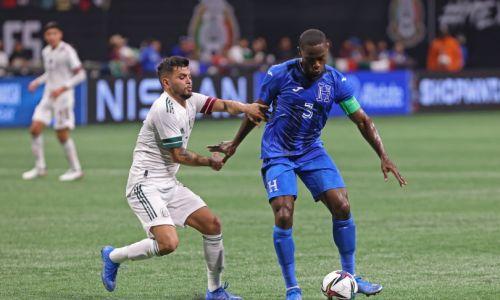 Soi kèo Honduras vs Jamaica, 7h05 ngày 14/10 dự đoán Vòng loại World Cup 2022