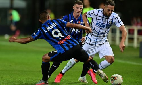 Soi kèo Inter vs Atalanta, 23h00 ngày 25/9 dự đoán Serie A