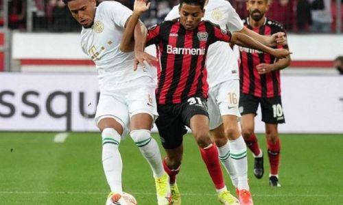 Soi kèo Leverkusen vs Karlsruher, 23h30 ngày 27/10 dự đoán Cup Quốc gia Đức