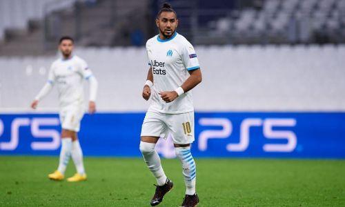 Soi kèo Lokomotiv Moscow vs Marseille, 23h45 ngày 16/9 dự đoán Cup C2 2021