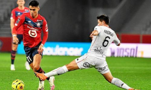 Soi kèo Lorient vs Lille, 2h00 ngày 11/9 dự đoán Ligue 1