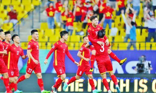 Soi kèo Oman vs Việt Nam, 23h00 ngày 12/10 dự đoán Vòng loại World Cup