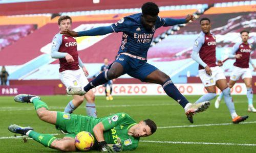 Soi kèo Phạt góc Arsenal vs Aston Villa, 2h00 ngày 23/10 dự đoán Ngoại hạng Anh