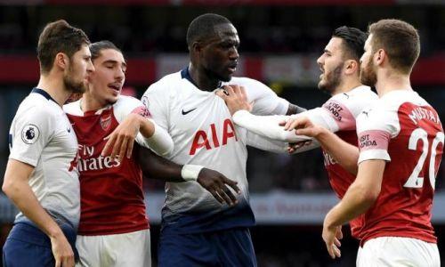 Soi kèo Phạt góc Arsenal vs Tottenham, 22h30 ngày 26/9 dự đoán Ngoại hạng Anh