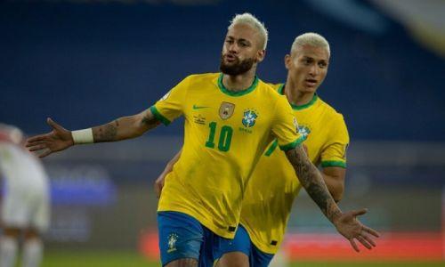 Soi kèo Phạt góc Brazil vs Peru, 7h30 ngày 10/9 dự đoán Vòng loại World Cup