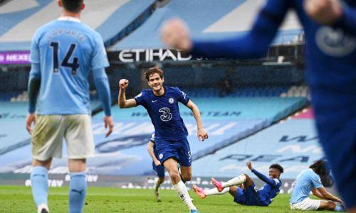 Soi kèo Phạt góc Chelsea vs Man City, 18h30 ngày 25/9 dự đoán Ngoại hạng Anh