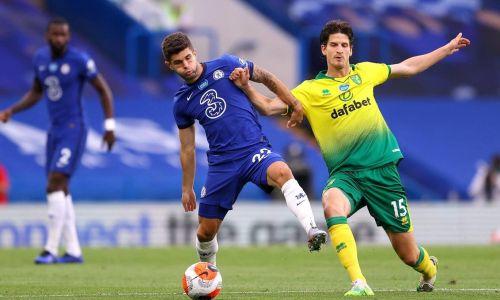 Soi kèo Phạt góc Chelsea vs Norwich, 18h30 ngày 23/10 dự đoán Ngoại hạng Anh