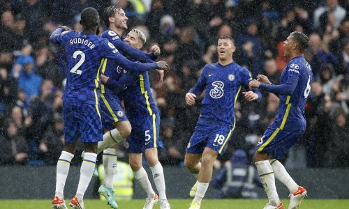 Soi kèo Phạt góc Chelsea vs Southampton, 1h45 ngày 27/10 dự đoán Cup liên đoàn Anh