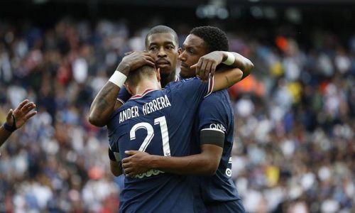 Soi kèo Phạt góc Club Brugge vs PSG, 2h00 ngày 16/9 dự đoán Cup C1 2021
