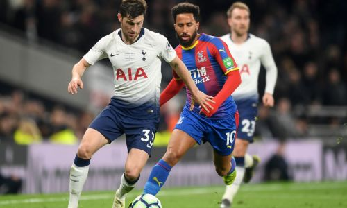 Soi kèo phạt góc Crystal Palace vs Tottenham, 18h00 ngày 11/9 dự đoán Ngoại hạng Anh