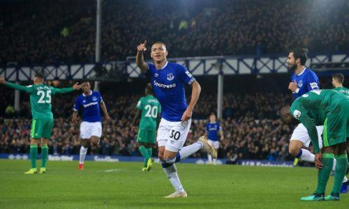 Soi kèo Phạt góc Everton vs Watford, 21h00 ngày 23/10 dự đoán Ngoại hạng Anh