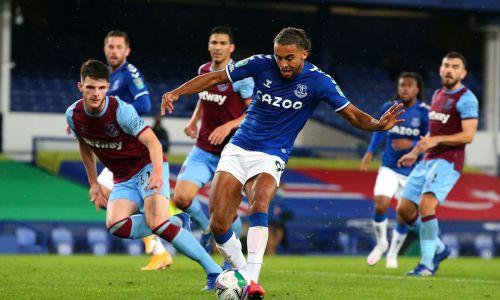 Soi kèo Phạt góc Everton vs West Ham, 20h00 ngày 17/10 dự đoán Ngoại hạng Anh