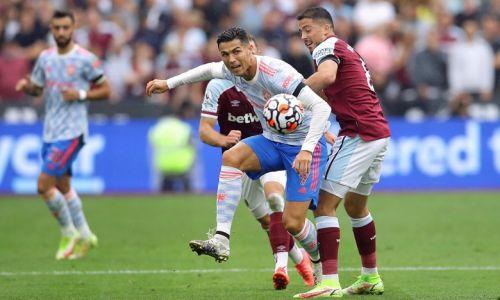 Soi kèo Phạt góc MU vs West Ham, 1h45 ngày 23/9 dự đoán Cup liên đoàn Anh