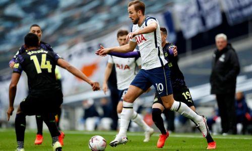 Soi kèo Phạt góc Newcastle vs Tottenham, 22h30 ngày 17/10 dự đoán Ngoại hạng Anh