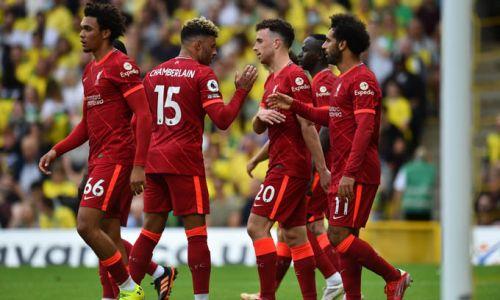 Soi kèo Phạt góc Norwich vs Liverpool, 1h45 ngày 22/9 dự đoán Cup liên đoàn Anh