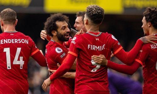 Soi kèo Phạt góc Preston vs Liverpool, 1h45 ngày 28/10 dự đoán Cup liên đoàn Anh