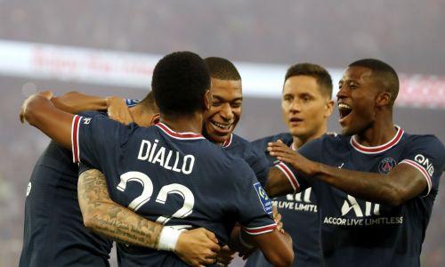 Soi kèo Phạt góc PSG vs Clermont, 22h00 ngày 11/9 dự đoán Ligue 1