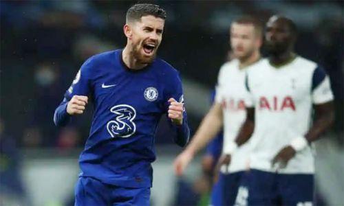 Soi kèo Phạt góc Tottenham vs Chelsea, 22h30 ngày 19/9 dự đoán Ngoại hạng Anh