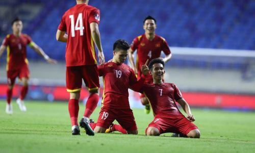 Soi kèo Phạt góc Trung Quốc vs Việt Nam, 0h00 ngày 8/10 dự đoán Vòng loại World Cup 2022