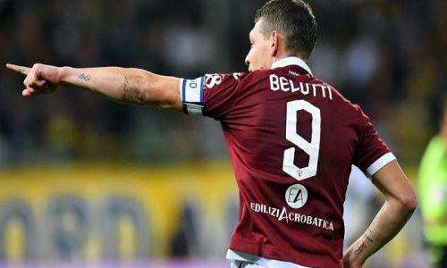 Soi kèo Phạt góc Venezia vs Torino, 1h45 ngày 28/9 dự đoán Serie A