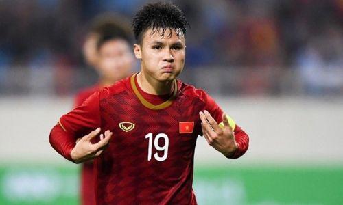 Soi kèo Phạt góc Việt Nam vs Úc, 19h00 ngày 7/9 dự đoán Vòng loại World Cup