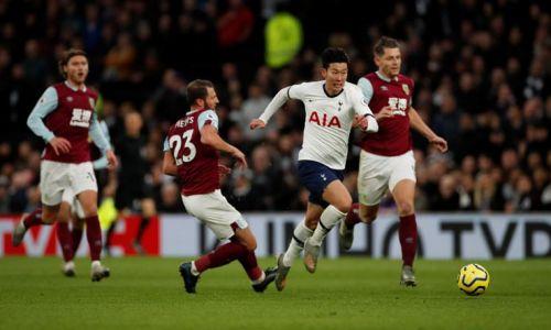 Soi kèo Phạt góc Vitesse vs Tottenham, 23h45 ngày 21/10 dự đoán Cup C3 2021