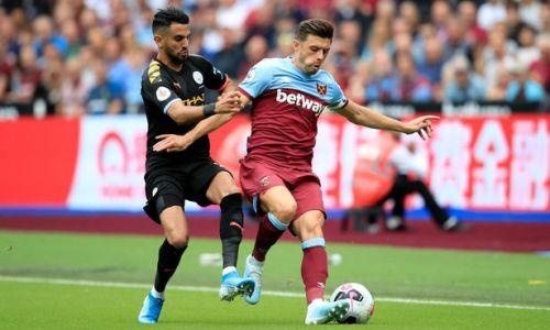 Soi kèo Phạt góc West Ham vs Man City, 1h45 ngày 28/10 dự đoán Cup liên đoàn Anh