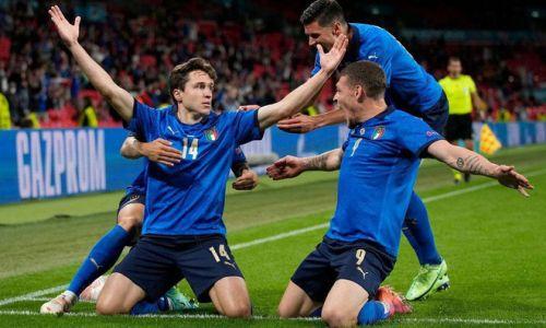 Soi kèo Phạt góc Ý vs Tây Ban Nha, 1h45 ngày 7/10 dự đoán Uefa Nations League