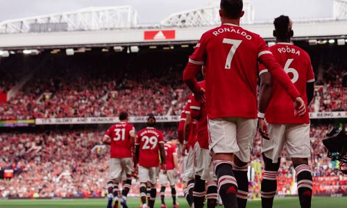 Soi kèo Phạt góc Young Boys vs Man United, 23h45 ngày 14/9 dự đoán Cup C1 2021