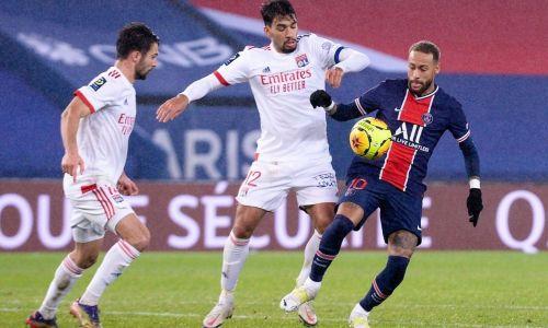 Soi kèo PSG vs Lyon, 1h45 ngày 20/9 dự đoán Ligue 1