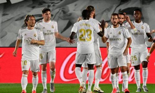 Soi kèo Real Madrid vs Mallorca, 3h00 ngày 23/9 dự đoán La Liga