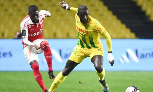 Soi kèo Reims vs Nantes, 20h00 ngày 26/9 dự đoán Ligue 1